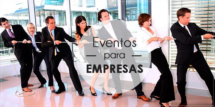 Organizaci n de eventos en sevilla ecipse eventos for Espectaculos en sevilla