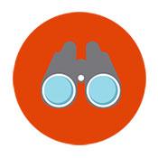 icono imagen de marca