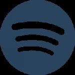 icono streaming video corporativo