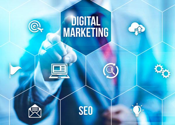 solución integral comunicación y marketing
