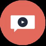 publicación video corporativo