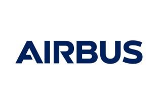 logo airbus eventos en sevilla eclipse sevilla