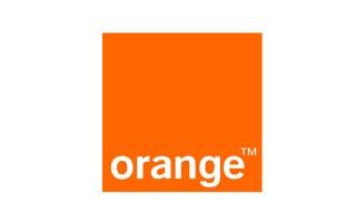 logo Orange eclipse sevilla eventos en sevilla