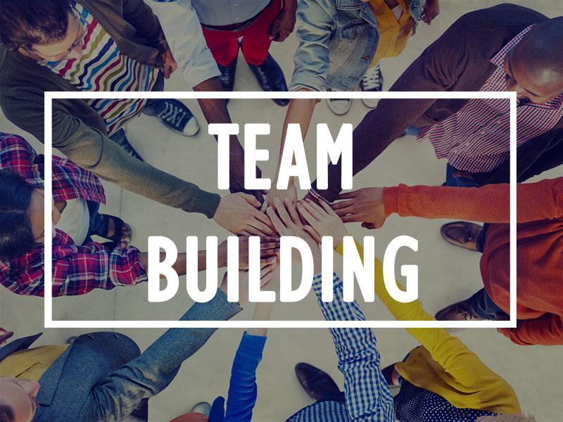 imagen team building eventos en sevilla eclipse en sevilla