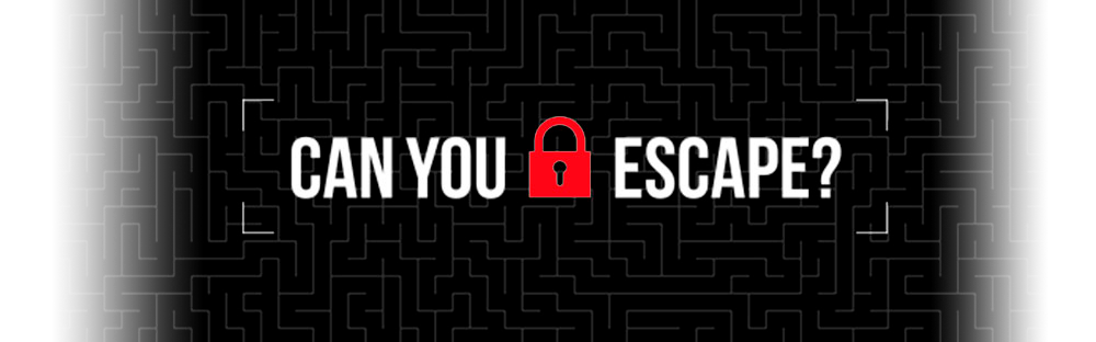 can-you-escape-room