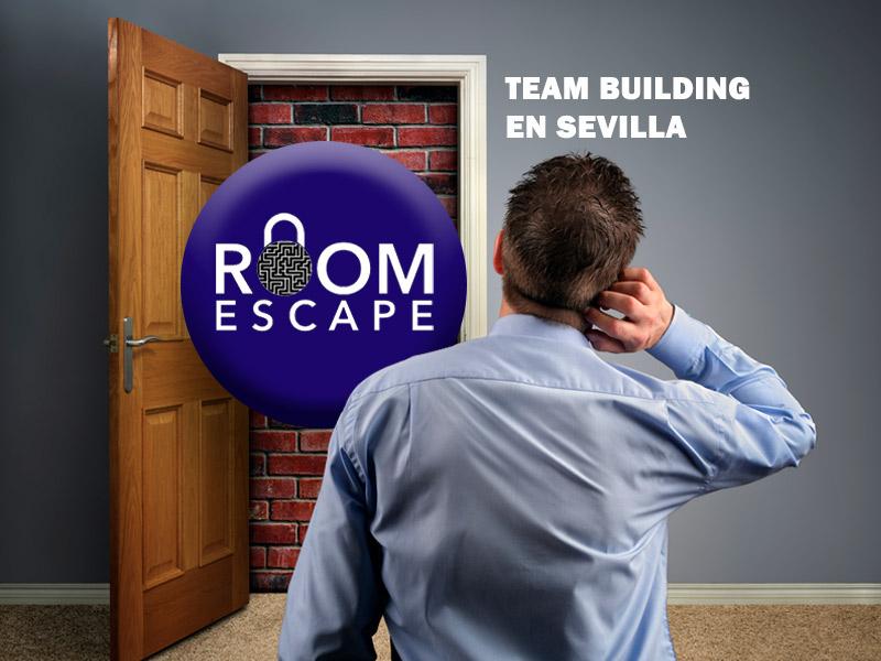 imagen-destacada-room-escape