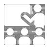 presentacion-de-producto-icono