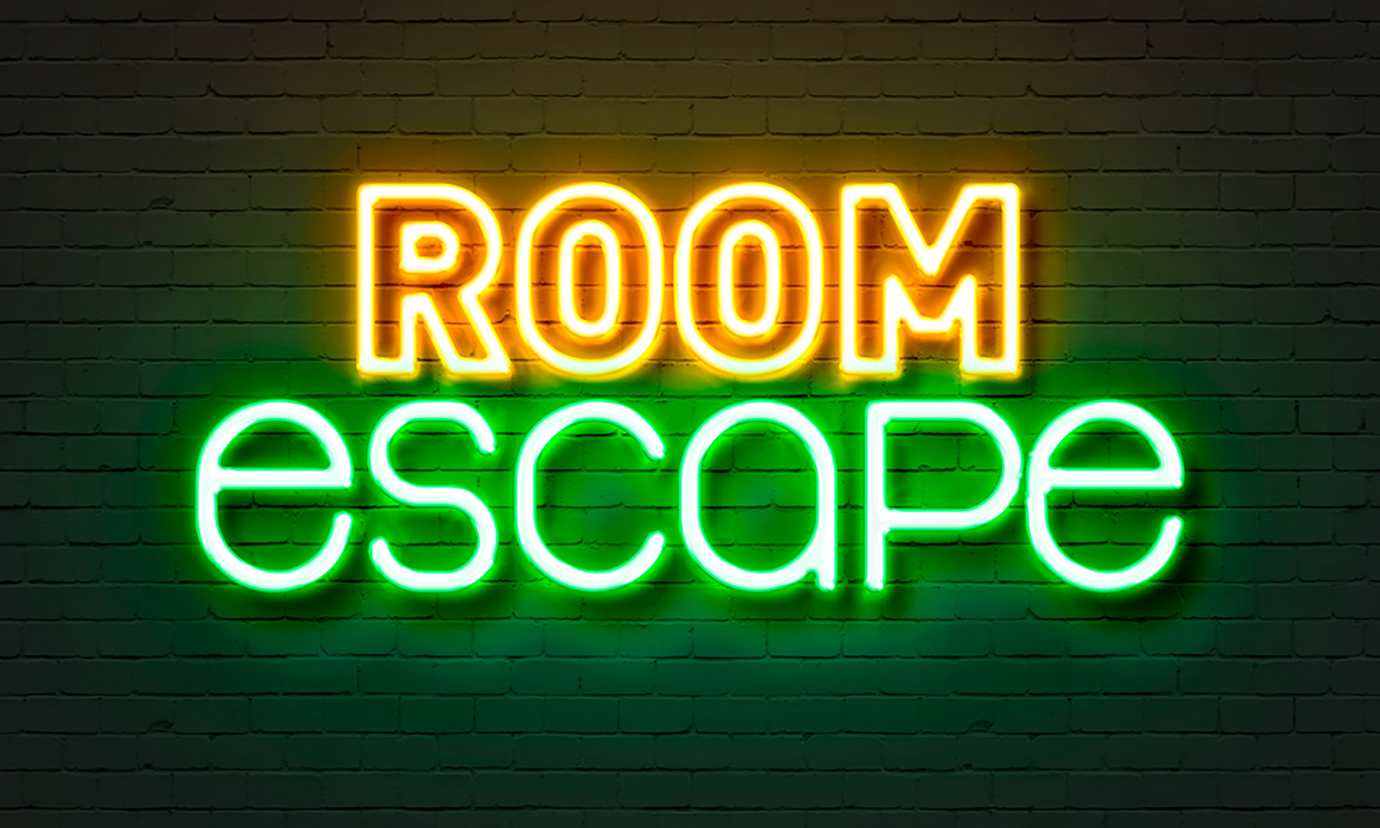 Escape Room Paso A Paso