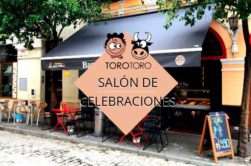 salones-de-celebracion-toro-toro
